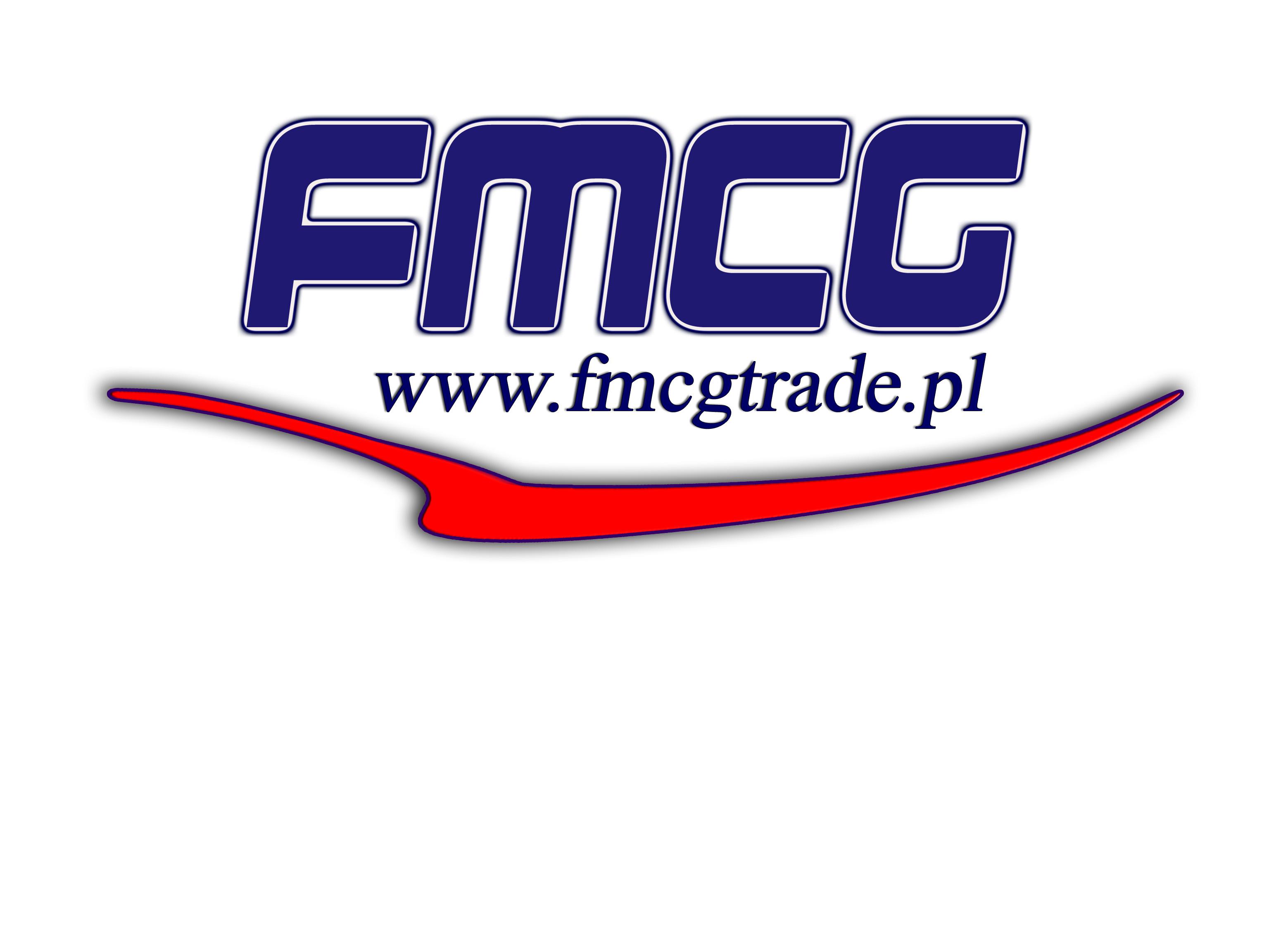 FMCG logo