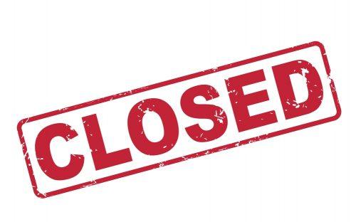 klinika supradent zamknięta